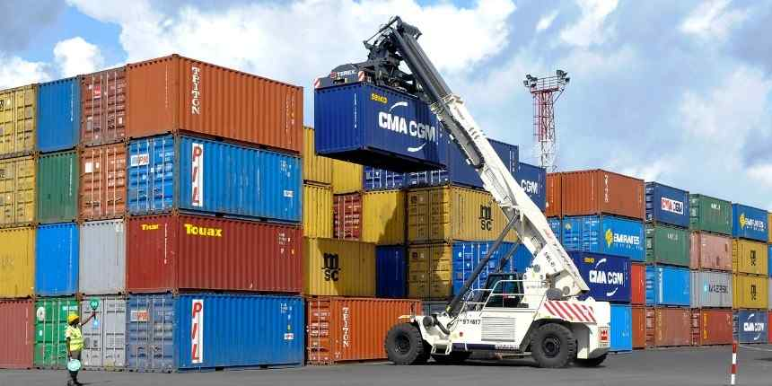 ERP Software for Transportation and Logistics - Easily
