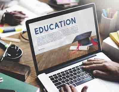 ERP for Education, CRM for Education, ERP for Schools, ERP for University